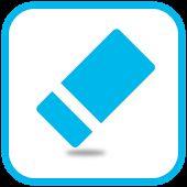 htc hd2 gps tracker app