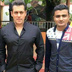 90adaccf28d 40 Best Salman Khan images