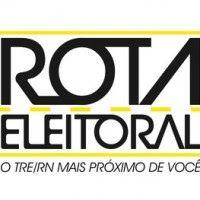 RN POLITICA EM DIA: TRE-RN: PROJETO ROTA ELEITORAL, O TRIBUNAL PRÓXIMO...