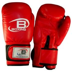 Bout Boxing - Pro Training Gloves (Synthetic Leather) (RED, 12OZ) by Bout Boxing. $19.99. Multi foam layered Synthetic Leather glove providing extra shock absorption. Fully covered in Synthetic Leather with multi foam padded wrist. Wrap around Velcro strap to provide superior control and maneuverability with added comfort. Ventilation holes in the inner palm to allow ample air flow to keep hands cool and dry. Water repellent inner lining to ensure a comfortable ...