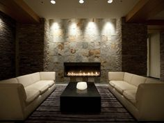 1000 Images About Fabulous Fireplaces On Pinterest Gas Fireplaces Gas Fireplace Inserts And