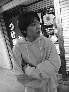 Winner Kpop, Winner Jinwoo, Mino Winner, Yg Entertainment, Song Minho, Winner Winner Chicken Dinner, Kim Jin, Drama, Inner Circle