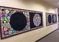 Group art projects, cool art projects, classroom ideas, classroom art p Group Art Projects, Classroom Art Projects, Cool Art Projects, Art Classroom, Classroom Ideas, Collaborative Art Projects For Kids, Art Journal Pages, Art Journals, Negative Space Art