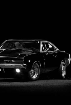 muscle cars | Tumblr