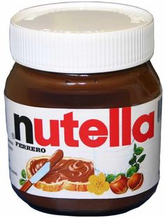 Nutella selber machen – geht das überhaupt? Klar geht das: Auch wenn euch die Werbung suggerieren möchte, dass Nutella ein absolut..