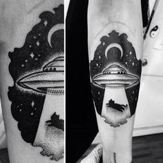 space-star-tattoos-29