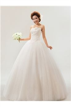 Cheap Wedding Dresses, Fashion & Modest Bridal Gowns 2013 Online Page 113 : Tidebuy.com