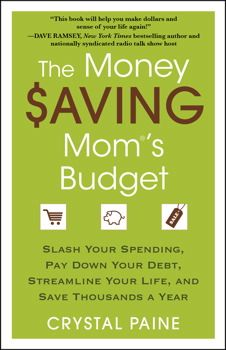 25 ways to lower your grocery bill without clipping coupons - from MSM's book