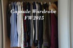 capsule_fw2015