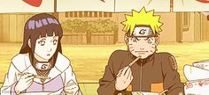 (99+) naruhina | Tumblr Naruto Gif, Naruto Cute, Naruto And Sasuke, Naruto Uzumaki, Boruto, Naruhina, Hinata Hyuga, Familia Uzumaki, I Ninja