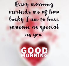 Make happy the lady who have special in your life by sending cute good morning text for her that become her specialty of you in her life. Good Morning Love Text, Good Morning For Her, Morning Message For Her, Morning Texts For Him, Good Morning Quotes For Him, Good Morning Messages, Morning Images, Love Texts For Her, Sweet Texts For Him