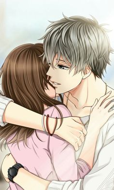 My Last First Kiss Morimachi Riku season 1 Stay the Night One Last Kiss, Last One, First Kiss, Otaku, Voltage Games, Samurai Love Ballad Party, Ayato Sakamaki, Voltage Inc, My Romance