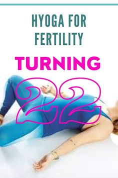 Yoga for fertility works on your entire body and cures auto. if you decided that you have to do yoga for fertility. This decision will help you to check up on your entire body. And cure-all. #fertility yoga #best yoga for fertility #yoga for women #fertility age of women #yoga for women #yoga & fertility #fertility graph #types of fertility #fertility yoga types. Fertility Age, Women Fertility, Puppy Pose Yoga, Yoga Works, Fertility Problems, Seo Tutorial, Chair Pose, Dog Poses, Cool Yoga Poses