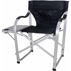 Hình ảnh Có Liên Quan · Directoru0027s ChairStylishChairsOutdoor CampingProductsBlackFolding ...