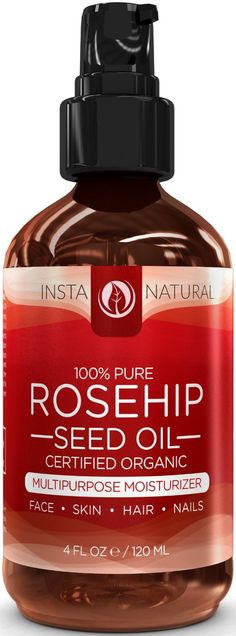 Have you tried rosehip oil? It does amazing things for dry skin and fine lines and wrinkles!! Simply apply a few drops to face before bed each night. Super simple!