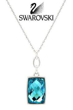 4710249d8719 66 Best Swarovski images in 2019 | Swarovski, Jewelry, Swarovski jewelry