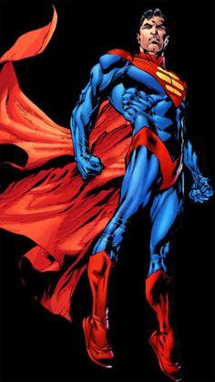 Superman One Million Kal Kent Superman Images, Superman News, Batman Vs Superman, Spiderman, Superman Stuff, Superman One Million, Dc One Million, Superman And Lois Lane, Superman Family