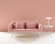 Extended Lead Time to 40-Days for Tuxedo and Wireframe Seating Plywood Furniture, Modern Furniture, Furniture Design, Herman Miller, Office Seating, Soft Seating, Futuristic Furniture, Sustainable Design, Danish Design