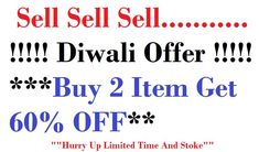 >>>> Women 5 Star Reviews Dresses >>>> Home Decorative Items >>>> Diwali Special Gift >>>> Christmas Special Gift