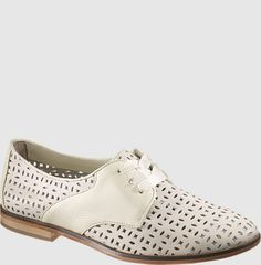 Shop New Casual Shoes for Women Shoe Recipe, Hush Puppies, Womens Flats, Casual Shoes, Oxford Shoes, Dress Shoes, Lace Up, Slip On, My Style