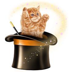 Котейки (17).png