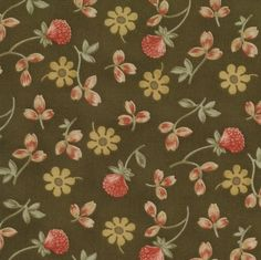 Fabric Collection Tradition by Howard Marcus for Moda Fabrics 46019 14 - quilting fabric - cotton fabric