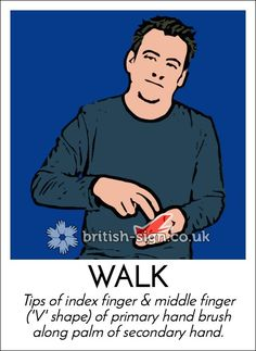 British Sign Language Alphabet, English Sign Language, Sign Language For Kids, Sign Language Phrases, Learn Sign Language, American Sign Language, Learn Bsl, Learn To Sign, New Things To Learn