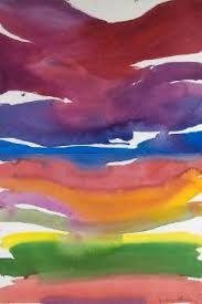 Image result for Gretchen Albrecht
