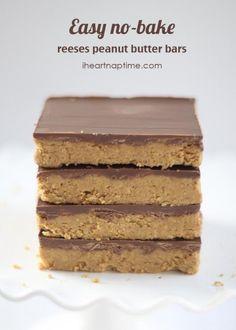 Homemade Snickers recipe & gift idea I Heart Nap Time | I Heart Nap Time - Easy recipes, DIY crafts, Homemaking