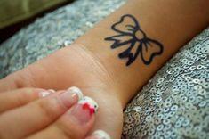 tattoo vlinder pols - Google zoeken
