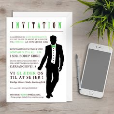 Galaxy Phone, Samsung Galaxy, Signs, Holidays And Events, Diy And Crafts, Wedding, Tuxedo, Celebrations, Scrapbooking