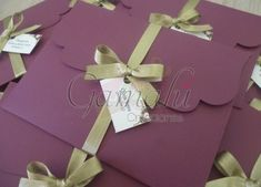 Facebook Sign Up, Gift Wrapping, Gifts, The Creation, Wedding, Gift Wrapping Paper, Presents, Wrapping Gifts, Favors