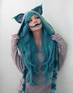 Cheshire cat blue3