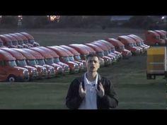 Denver CO International Trucks For Sale | Used Freightliner Semi Trucks For Sale