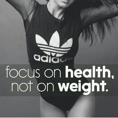 Day 19. Lets not get lazy during this holiday season. Being healthy is a must!