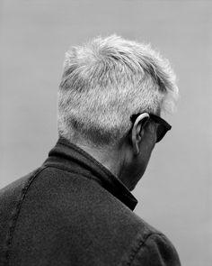 Photographs – Alasdair McLellan