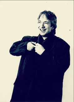 Alan. Black and white. Around 1992