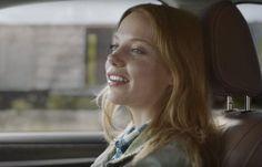 82 Best Advertising girls images in 2016   Advertising, Butler
