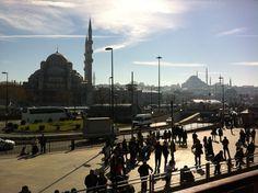 Leziz Lokma Istanbul