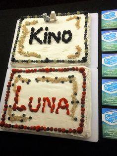 bez-cukru-ksiezycowy-tort (2)