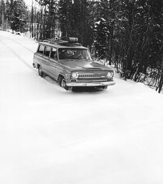 """""""@Jeep: Raise your hand if you remember this kind of winter fun."""