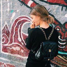 #backpack #inspirations http://hvi.sk/r/7JVg - visit my stylist page for more