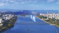 140815122038-exceptional-experiences-world-north-korea-horizontal-gallery.jpg (640×360)