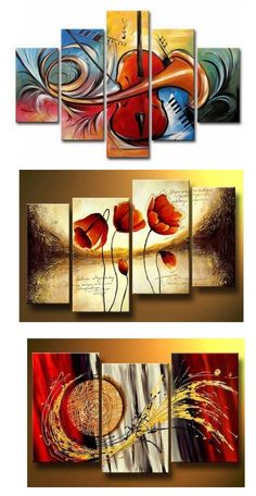 Hand painted oil paintings, buy Art online, oil painting on canvas, abstract paintings, heavy texture painting, contemporary art, abstract landscape paintings, modern paintings #paintings #wallart #modernpainting #textureart #landscape #abstract #acrylicpainting #contemporaryart #artwork #abstractpainting Canvas Paintings For Sale, Buy Paintings Online, Canvas Art For Sale, Abstract Art For Sale, Large Canvas Art, Abstract Canvas Art, Canvas Wall Art, Painted Canvas, Large Art