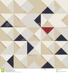 abstract-triangle-square-pattern-retro-background-design-31641202.jpg (1300×1387)