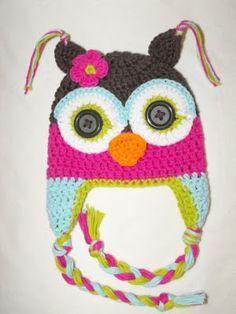 Elvira Mendoza Crochet: enero 2013