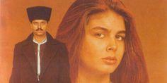 Ayrıntılarının Romanı Kuyucaklı Yusuf