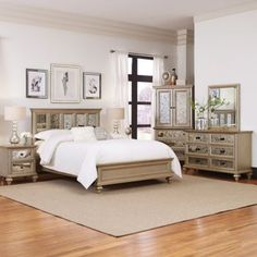 Perfect King Size Bedroom Sets For Sale Design Ideas