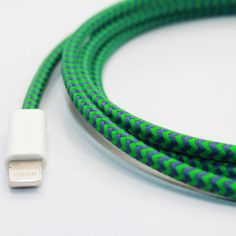 Lightning XXL Collective Cable