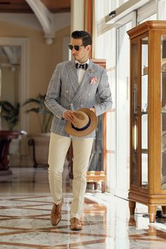 Menswear, Mens Style, Mens Fashion, Clothing, Fancy, 1920's Style, 1920's Inspired